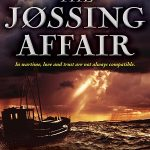 Independent novel review: The Jossing Affair
